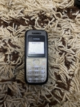 Телефон Nokia 1208 із зарядкою, фото №2