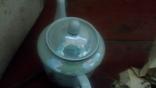 Набор посуди новий, фото №2