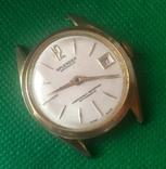 Швейцарские часы SPLENDEX, фото №2