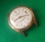 Швейцарские часы SPLENDEX, фото №3
