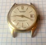 Швейцарские часы SPLENDEX, фото №6