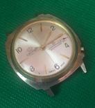 Швейцарские часы LECTRO, фото №2