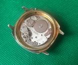 Швейцарские часы LECTRO, фото №6