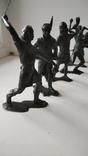 Солдатики, фото №2
