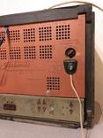 Радиоприёмник высшего класса Фестиваль, фото №3