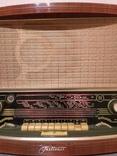 Радиоприёмник высшего класса Фестиваль, фото №12