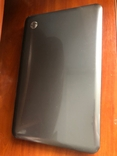 Ноутбук HP G6 1261er i3 4/320gb, фото №2