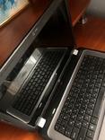 Ноутбук HP G6 1261er i3 4/320gb, фото №4
