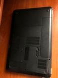 Ноутбук HP G6 1261er i3 4/320gb, фото №5