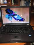 Ноутбук HP G6 1261er i3 4/320gb, фото №9