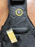 Классическая гитара Manuel Rodriguez D Rio в подарок чехол ROCKBAG RB20508B Deluxe, фото №12
