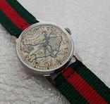 Часы победа (331), фото №3