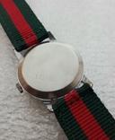 Часы победа (331), фото №5