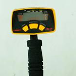 Скидки Бонусы Металлоискатель Garrett ACE 150 + чехол на блок + комплект батареек, фото №3