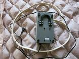 Система противопролежнева OSD-303 Италия, фото №9