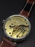Годинник Ulysse Nardin з центральною секундою, фото №6