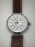 Годинник Ulysse Nardin з центральною секундою, фото №8