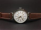 Годинник Ulysse Nardin з центральною секундою, фото №11