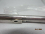 Nova PL AG Germany серебрение, фото №9