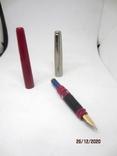 Patromatic Germany перьевая ручка. rar, фото №8