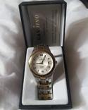 Часы швейцарские Candino Elegance Мужские Оригинал годинник С2092