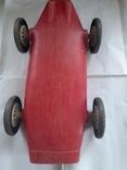 Автомобіль, фото №9