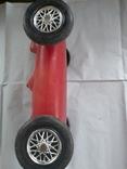 Автомобіль, фото №10
