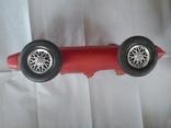 Автомобіль, фото №12