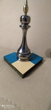Приз победителю в шахматном турнире, фото №3