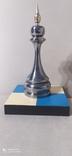 Приз победителю в шахматном турнире, фото №4