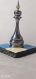 Приз победителю в шахматном турнире, фото №11