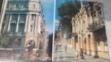 Днепропетровск.фотоальбом, фото №6