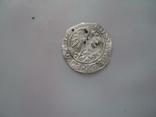 Полугрош 1560 г, фото №5