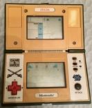 Nintendo ZELDA Multi Screen ZL-65 1989 г., фото №6