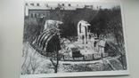 Киев Золотые ворота большой формат Копия, фото №2