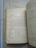 Краткий сборник рецептур блюд и кулинарных изделий для предприятий обшественного питания, фото №6