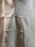 Борщівка - жіноча сорочка поч. 20ст, фото №12