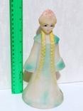 Снегурочка, фото №4