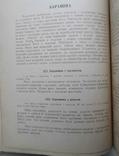 Українська кухня. Ліщинська О. 1938, фото №10