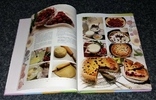 Четыре сезона. Кулинария круглый год. Фрукты и ягоды. 2013 г., фото №3