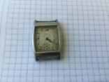 Швейцарские часы, фото №2