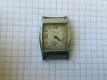 Швейцарские часы, фото №5