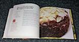 Книга изысканной кулинарии. Готовим гениальное просто! 2013 г., фото №9