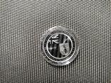 Монтсеррат - 2 доллара EC8 Изумрудный остров - 1 унция серебра, фото №7