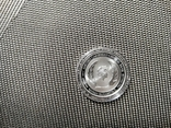 Монтсеррат - 2 доллара EC8 Изумрудный остров - 1 унция серебра, фото №8