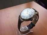 Часы Borel Fils Швейцария для Царской России, фото №4