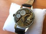 Часы Borel Fils Швейцария для Царской России, фото №10