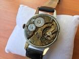Часы Borel Fils Швейцария для Царской России, фото №11