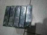 Аудиокассеты запечатанные, фото №5