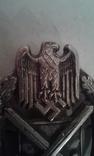 Немецкий-знак-копия, фото №3